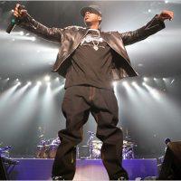 Jayz-live -nation-200-million-deal
