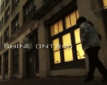 Shine-intro