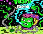 Yoshi - EDDEAD
