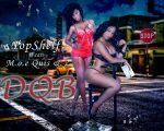 dqb_big_1