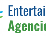 entertainment booking agency
