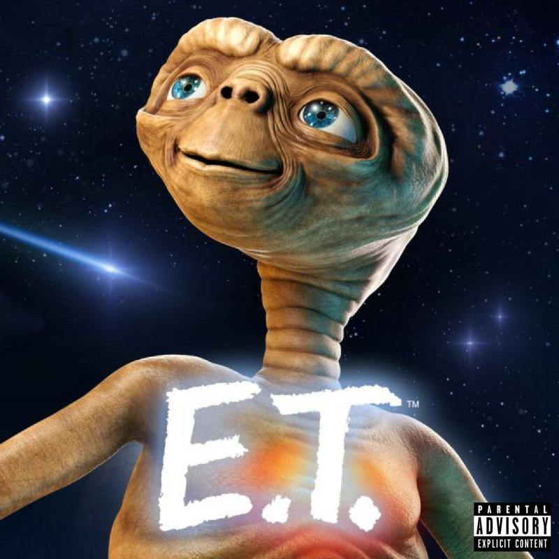 Eclemz -ET