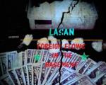 Lasan-foreign_flows