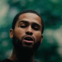 dave east - the hated