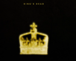 kendrick lamar - Kings dead