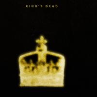 kendrick lamar - Kings dead